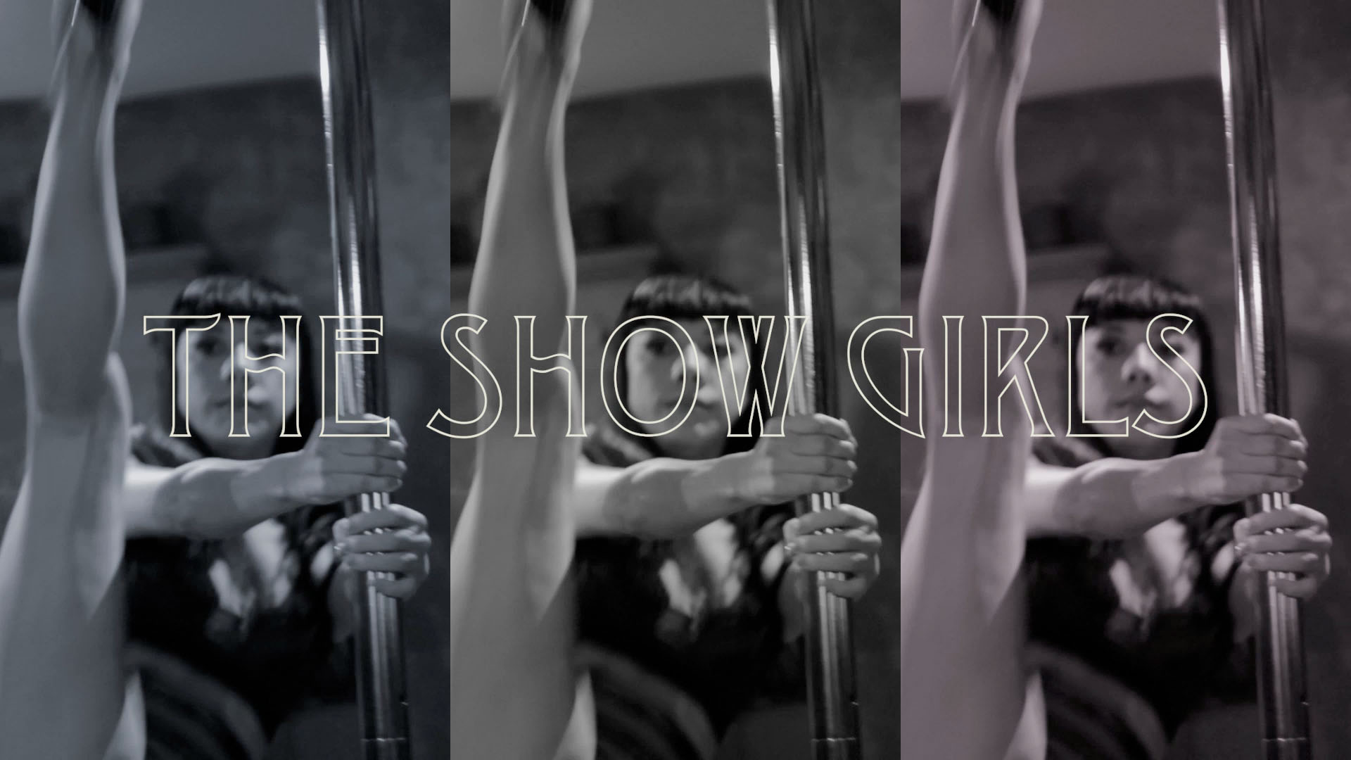 ShowGirl_finished_hd1080p
